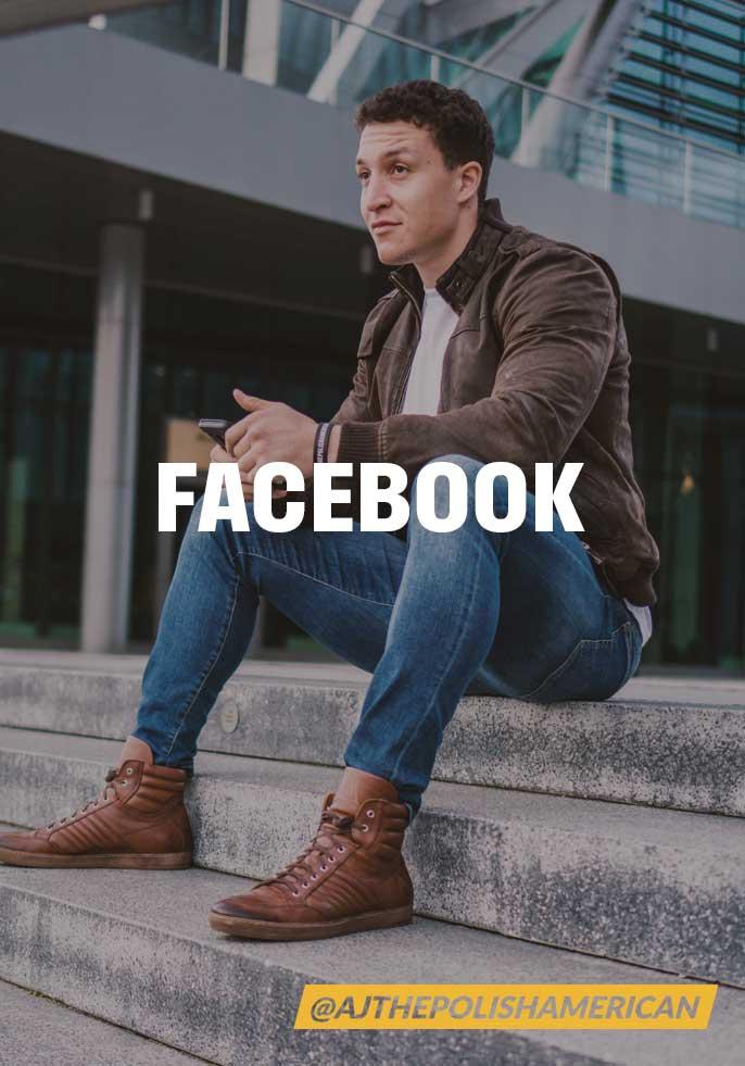 facebook ajpa
