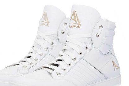 buty ajpa sneakers aj'ki 1