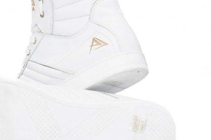buty ajpa sneakers aj'ki 3