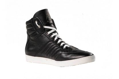 buty ajpa sneakers black 2
