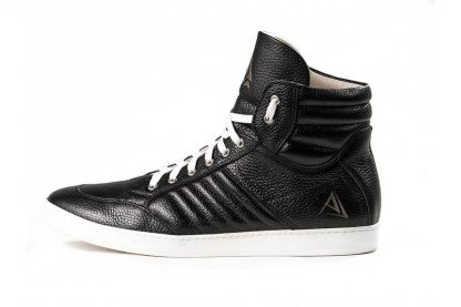 buty ajpa sneakers black 3