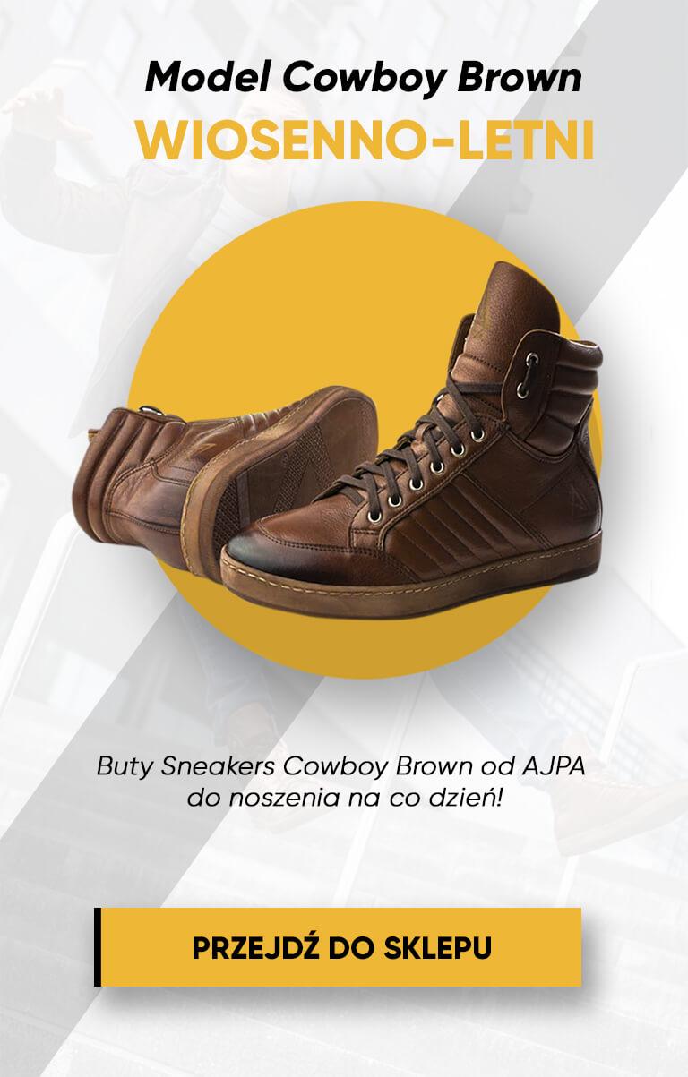 ajpa buty sklep nowy model wiosenno letni responsywnie