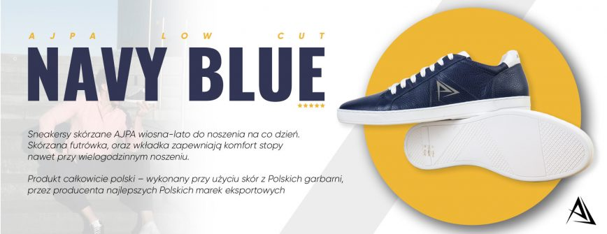 ajpa low cut banner product navy blue.jpeg