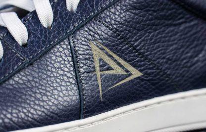 ajpa low cut navy blue 1