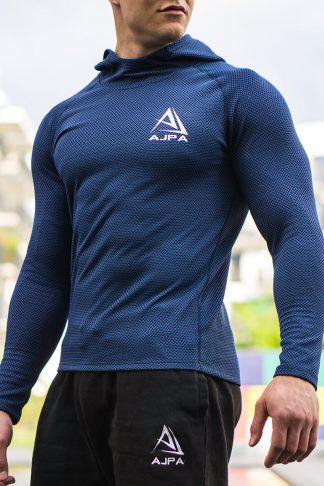 Ajpa Rashguard Skin Armour