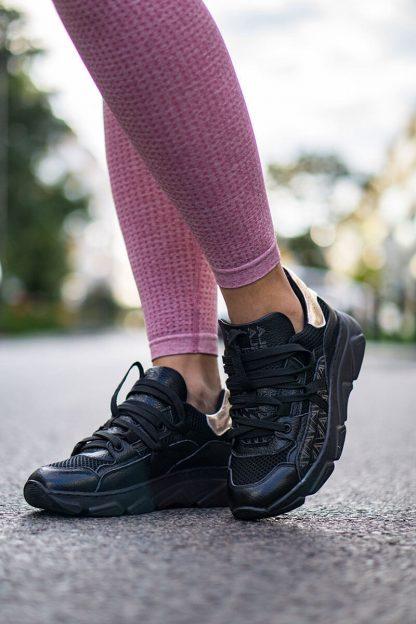 ajpa miss black lifestyle
